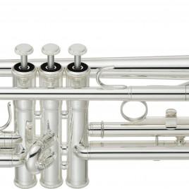 야마하 트럼펫 YTR-3335S