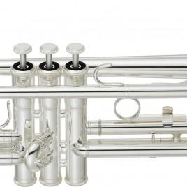 야마하 트럼펫 YTR-2330S