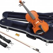 야마하 바이올린 V3S
