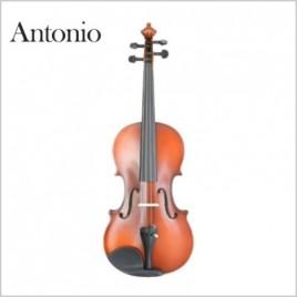 심로 바이올린 안토니오 Antonio SN-490