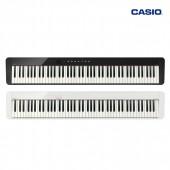 카시오 디지털 피아노 프리비아 PX-S1000